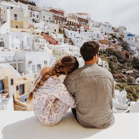 El 1º paso para llegar  a  alguna parte es decidir que  no vas a quedarte dónde estás. Encuentra #pareja www.twinshoes.es #BuscarPareja: