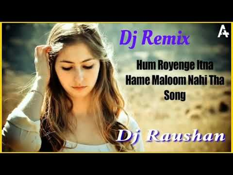 Pin By Mp3kite On Mp3kite Dj Songs Songs Dj Remix Songs