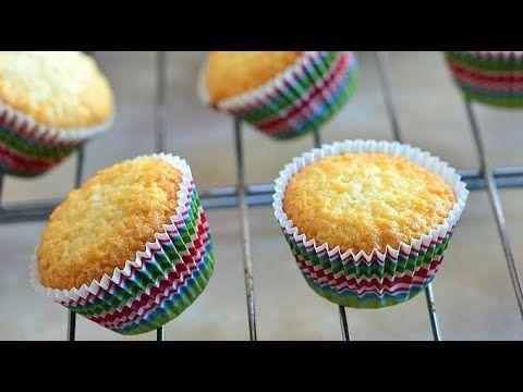 Filipino Coconut Macaroons Recipe Coconut Macaroons Macaroons No Bake Treats