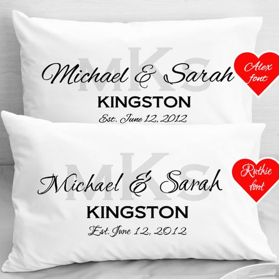 Gifts For Newly Weds: Personalized Wedding, Newlyweds And Wedding On Pinterest