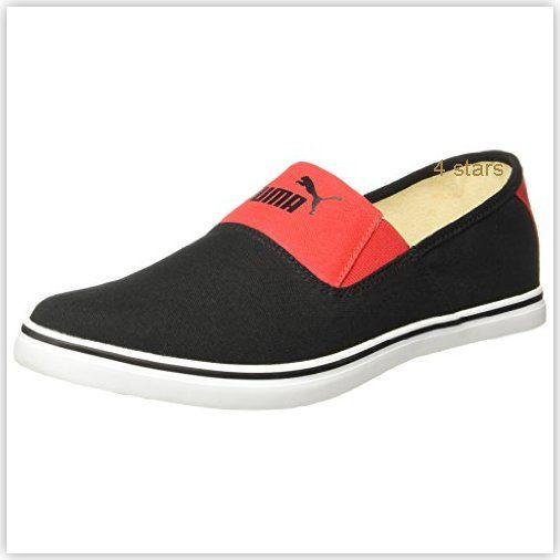 Puma Mens Clara IDP Loafers | Shoes $0