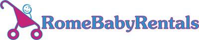 RomeBabyRentals è l'agenzia leader nel settore del noleggio di attrezzature per bambini e neonati a Roma, abbiamo tutta l'attrezzatura che vi serve (ad eccezione del bambino!!!)