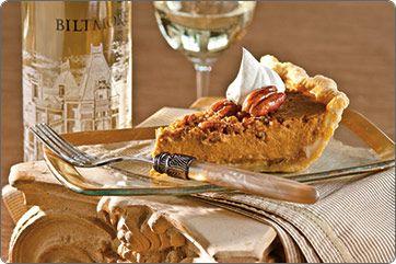 ... smoked gouda fall recipes gouda mac cheese mac wine cheese fall recipe