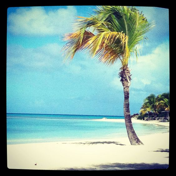 Pin it to win a dream stay in Antigua! http://budgettravel.com/contest/pinterest/enter-to-win-a-dream-stay-in-antigua,2/