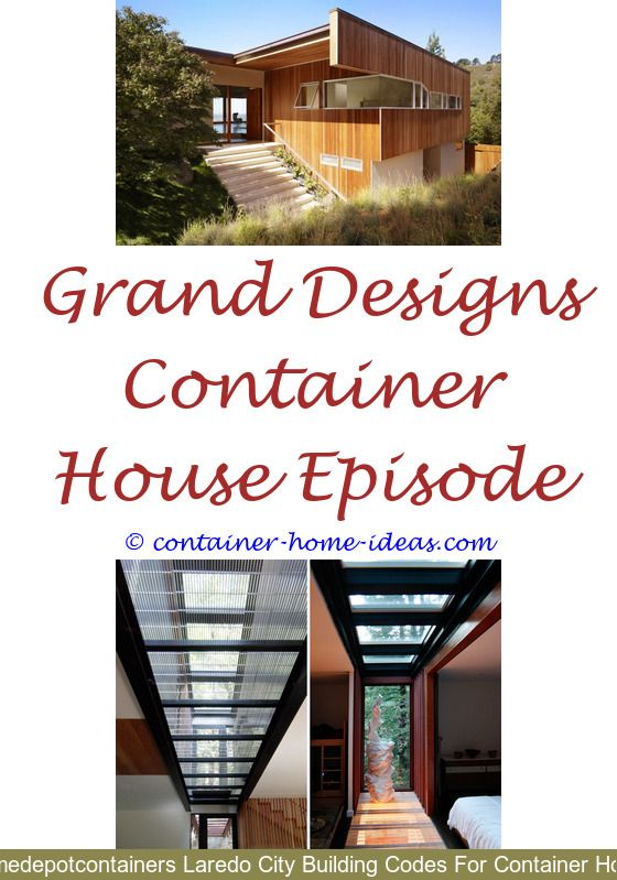6e2eb57f258b14297b3e28dfacc42db4 - Better Homes And Gardens Shipping Container House 2015