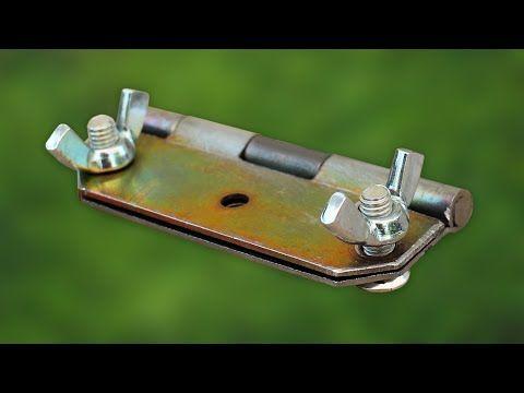 10 Ideas Increiblemente Utiles Para El Hogar Invenciones Que