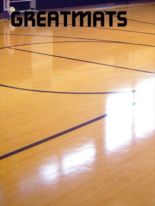 Loncourt Uv Vinyl Flooring Fitness And Entertainment In 2020 Basketball Court Flooring Vinyl Flooring Vinyl Rolls