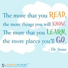 oh the places you'll go quotes - Google Search