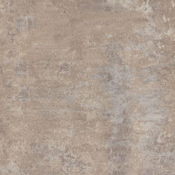 Formica Countertop Color Elemental Stone 38831 58 Vt Industries Countertop Www