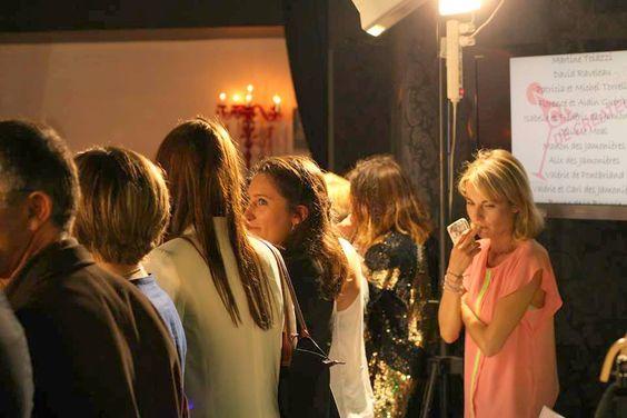 #Signéfanny #nantes #fashionshow