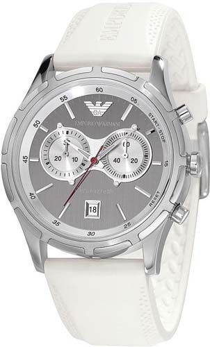 Hurry Get More Discount on Directbargains.com.au. Hurry Up..!! Emporio Armani AR0582 Mens Watch price in Australia: AUS $504.00 your saving  $126.00. Shipping (per item): $14.95