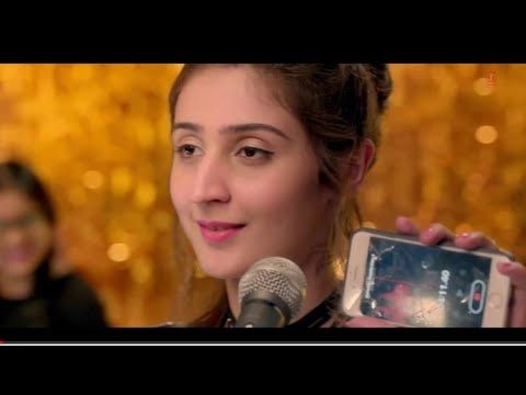 Dhvani Bhanushali Vaaste Video Song Tanishk Bagchi Nikhil D Bhushan Kumar Radhika Rao Vinay Youtube New Hindi Songs Youtube Bollywood Songs