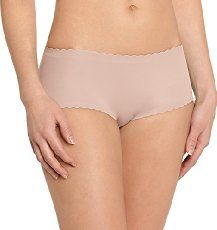 Dim Body Touch - Boxer - Femme