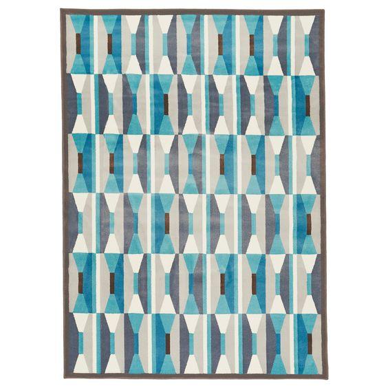 ikea vidstrup tapis poils ras le velours pais attnue les bruits et cre une surface douce sous les piedsce tapis en fibres synthtiques est - Tapis Color Ikea