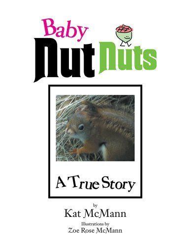 Baby Nut Nuts, http://www.junglee.com/dp/B00G3ZFEJ8/ref=cm_sw_cl_pt_dp_B00G3ZFEJ8/275-4921481-3319566