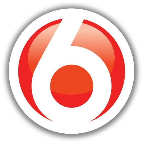 Twitter / reclametips: Nieuwe koers SBS wordt ...