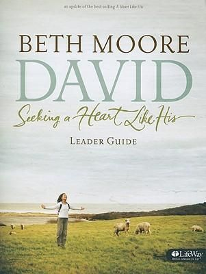 Pin by Amanda Cunningham on Bible Study | Beth moore bible ...