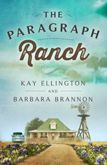 Publication Date: August 30, 2014  Dee Kaufman's mother is injured in a car accident and Dee must return to the tiny Texas town in which she was raised to help her recover. Working against a make or break literary deadline, Dee must care for her mother while struggling with the eternal question. Can you …