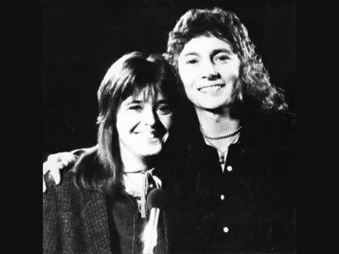 Stumblin In Suzi Quatro Chris Norman 1978 Norman Chris Music History