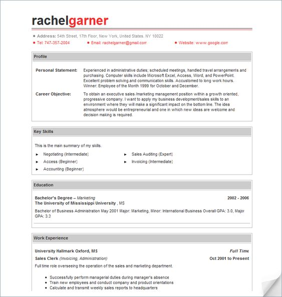 professional journalist resume examples 2015 it can be for journalism