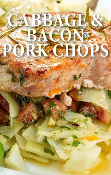 Today show recipes pork