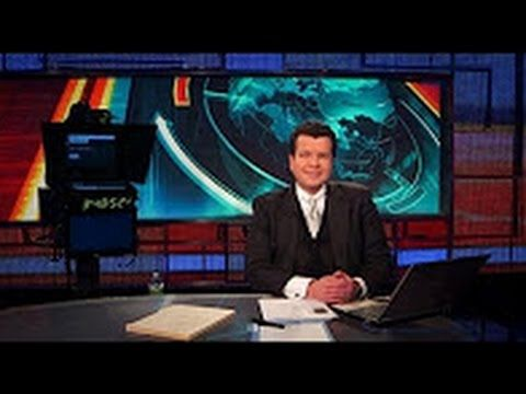 Your World With Neil Cavuto 9/12/16 | Fox News | September 12, 2016