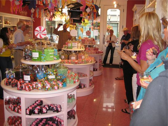 confectionery store - Google Search