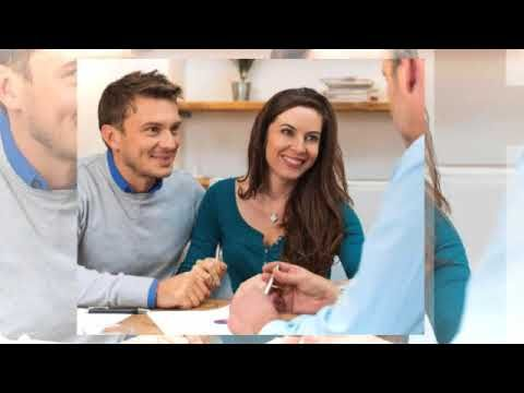 Finding A Good Affordable Family Law Attorney In San Diego Near Me
