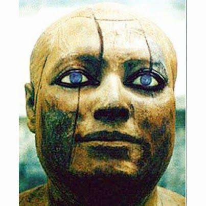 the-anunnaki-ancient-egypt