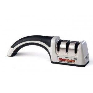 Chef's Choice 4643 Pronto Pro Diamond Sharpener