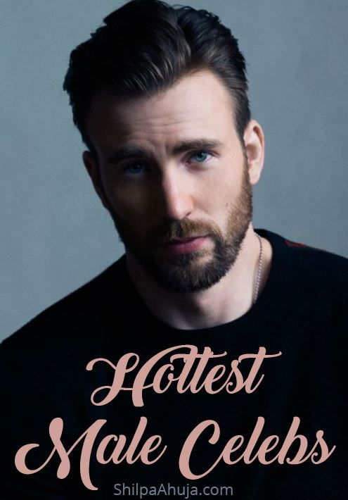 Top Male Celebrity Crushes We Have Right Now Hottest Guys In 2020 Celebrities Male Celebrity Crush Attractive Male Actors