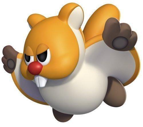 Buy Furuta Choco Egg New Super Mario Bros U Figure Flying Squirrel Online At Low Prices In Usa Ergode Com Super Mario Bros Party Super Mario Bros Game Mario Bros