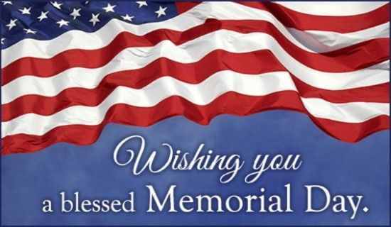 151 Happy Memorial Day Images 2019 Memorial Day Pictures Photos