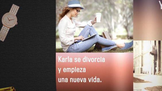 Empiezas una nueva vida y quieres festejar tu comienzo. Invita a tus amigos con esta IN-VITACIÓN Divorcio Magazine y sé la envidia de tu ex. Si te gusta ésta invitación, contáctanos en nuestras redes... ¡Y CÓMPRALA! WEB: http://www.in-vitaciones.com/in-vitaciones-baby-shower.html#contact  Facebook https://www.facebook.com/invitaciones... Twitter https://twitter.com/in_vitaciones