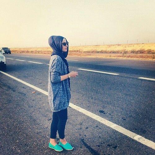 Saved by. Rasyidah Benhedrah. Hijabi Swag