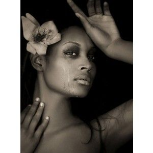 Danielle Evans Where are the models of ANTM now?