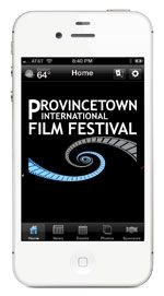 #Provincetown Film Society and @EDGE Media Network Launch PIFF iOS App :: @EDGEontheNet