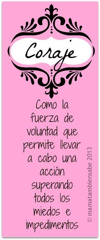 Quote│Citas - #Quote - #Citas - #Frases: