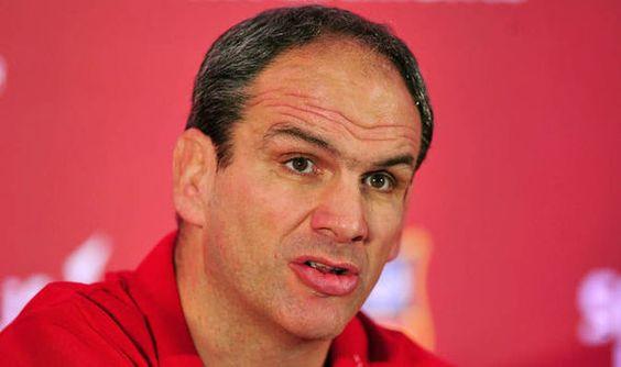 England legend Martin Johnson feels ill-disciplined Dylan Hartley is too risky as skipper