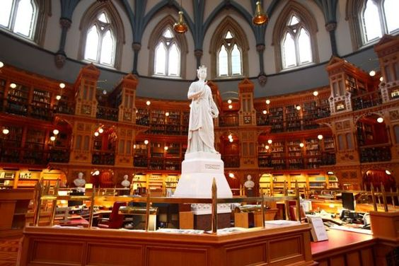 canada-parliament-11