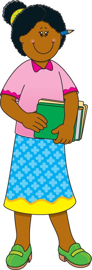 Clip Art Community Helpers Clipart community helper librarian school learning helpers librarian