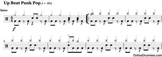 Drum drum tabs boulevard of broken dreams : baritone ukulele chords Tags : baritone ukulele chords guitar ...