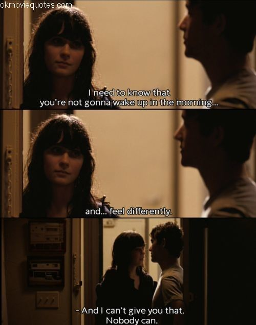 Best Movie Love Quotes Images On Pinterest Romantic Movie Quotes Movie Love Quotes And Ha Ha