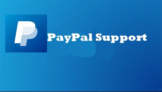 Paypal Support How To Make A Formal Complaint To Paypal Paypal Purchase Protection Makeover Arena Supportive Paypal Protection