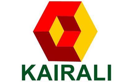 Live Kairali TV, Watch Kairali TV live streaming on yupptv