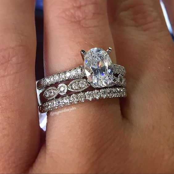 Engagement Ring Solitaire Engagement Rings And Solitaire Engagement
