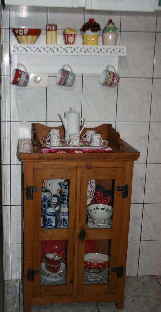 http://oessencialpraviver.blogspot.com/2011/08/cristaleira.html