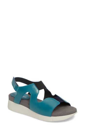 36 Trendy Sandals For Summer To Look Cool And Fashionable shoes womenshoes footwear shoestrends