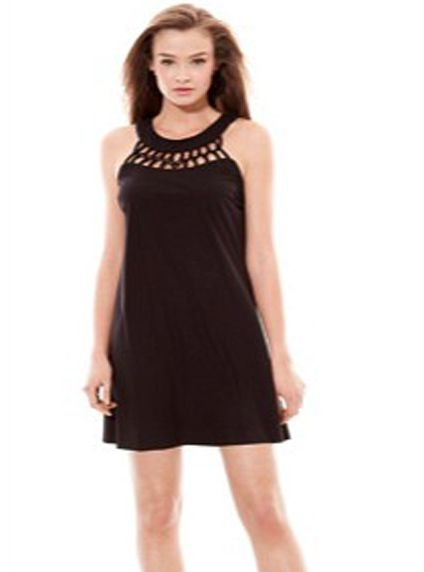 Just in! New Kenya Coverup from Profile!