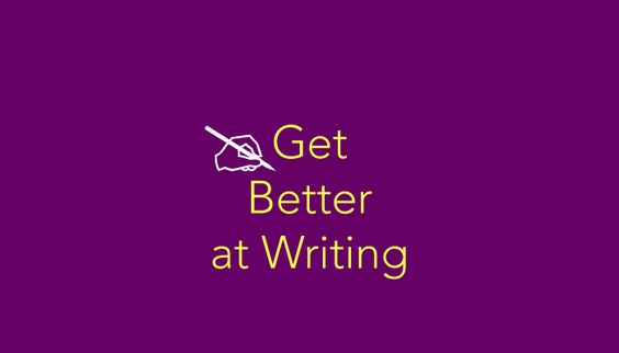Of all the skills you will acquire throughout your life, few are as  versatile or transferable as writing. Strong writing skills give you an  edge in almost any career. They also improve your communication skills and  can help you market yourself in business and life. If you're already a  writer, you still have room for improvement.